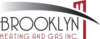 Brooklyn Heating & Gas Inc.