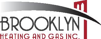 Brooklyn Heating & Gas Inc.
